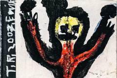 Kunstbuch 4 -  Thomas Riesner