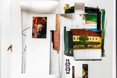 Kunstbuch 5 -  Dirk Meinzer