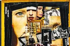 Kunstbuch 6 - Michael Pleissner