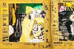 Kunstbuch 9 - Michael Pleissner