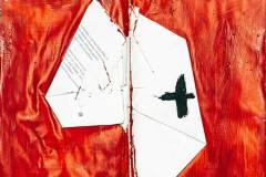 Kunstbuch 15 - von Schande