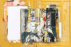 Kunstbuch 17 - Michael Pleissner